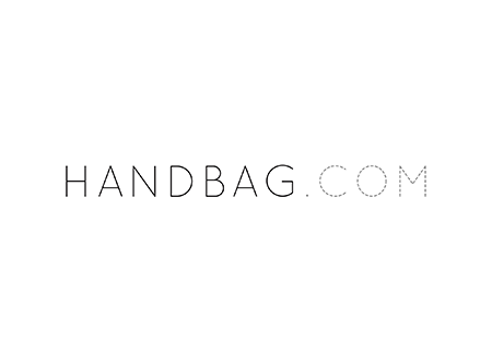 Handbag.com website image