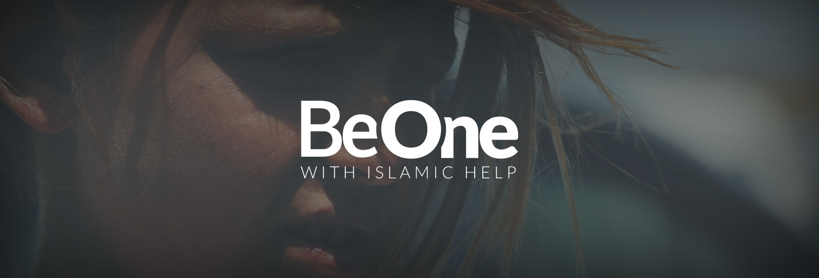 BeOne Campaign banner
