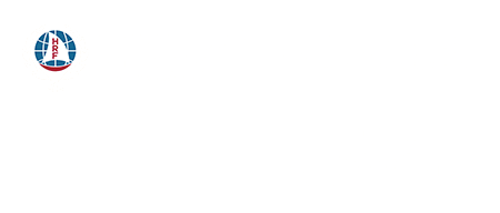 Human Relief Foundations logo